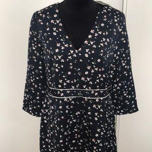 BANANA REPUBLIC NWTS DRESS